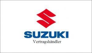 Suzuki Vertrags-Händler Chiemsee/Chiemgau, Rosenheim