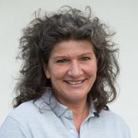 Andrea Dandlberger
