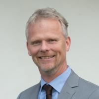 Jörn Kaulisch